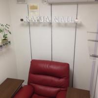 Kapua Nail〜atelierの投稿写真(NO:)