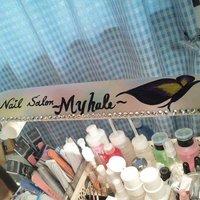 Private Nail Salon my hale【プライベートネイルサロン マイ ハレ】