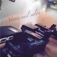 Vernis -nail salon- ヴェルニ ネイルサロン