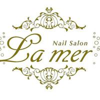 Nail salon Lamer