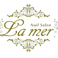 Nail salon Lamerの投稿写真(NO:)