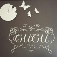TOTAL BEAUTY SALON GUGU ~ググ~