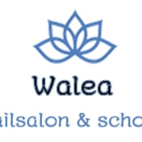 Walea nailsalon&school