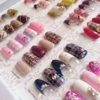 清須市 coccolo nail コッコロネイルの投稿写真(NO:)