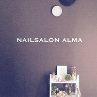 NAILSALON ALMA アルマ