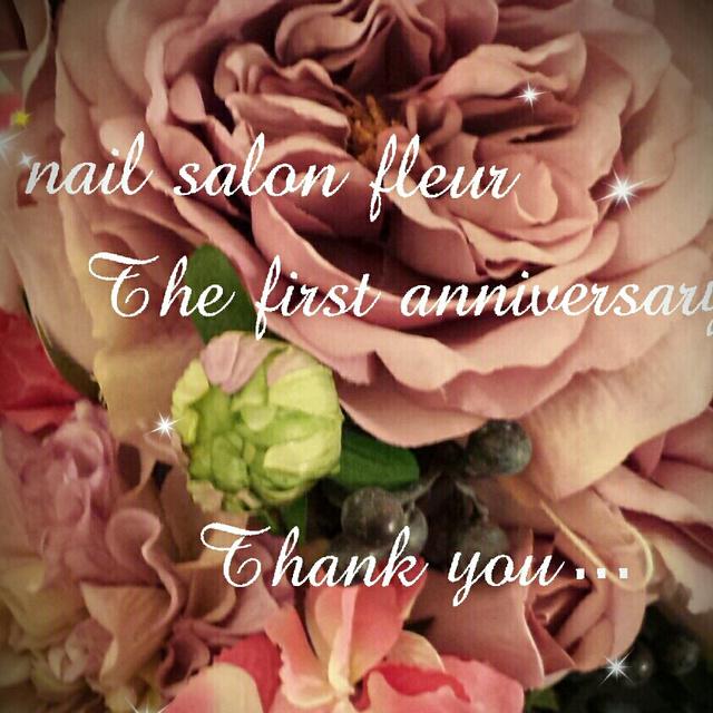ネイルサロン fleur フルールの投稿写真(NO:)