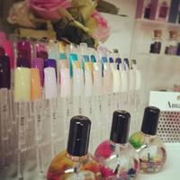 Ginza Rosy Nail Salonの投稿写真(NO:)