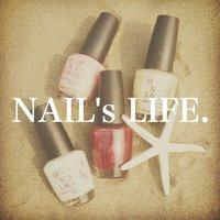 NAIL's LIFE. ネイルズライフ