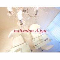Nail Salon A-jyu アージュ