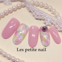 Les petite nailの投稿写真(NO:)