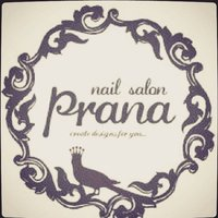 nailsalon prana プラナ