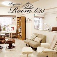 青山 Room623【アオヤマ ルーム 】
