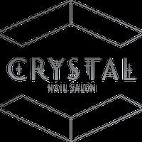 CRYSTAL【クリスタル】