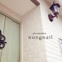nungnailの投稿写真(NO:)