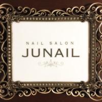 NAILSALON JUNAIL