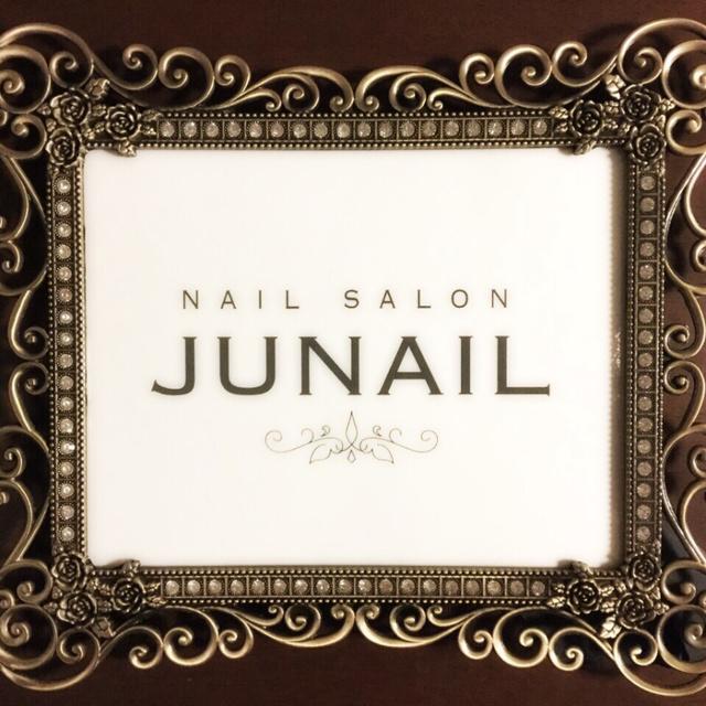 NAILSALON JUNAILの投稿写真(NO:)