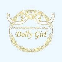 Dolly Girl ドーリーガール