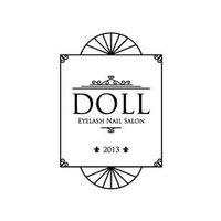 DOLL【ドール】