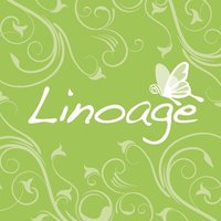 Linoage(private nail salon)【リノアージュ】