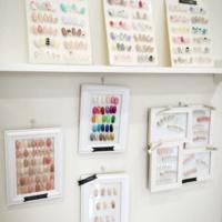 nail salon K-suiの投稿写真(NO:)