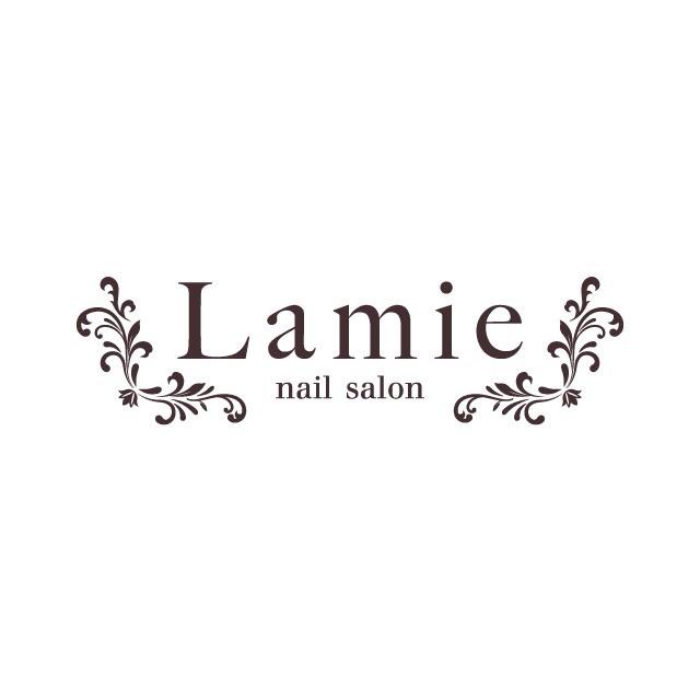 Lamieの投稿写真(NO:)