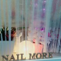 NAIL MOREの投稿写真(NO:)