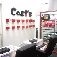 Carl's nail 丸亀店【カールズネイル】