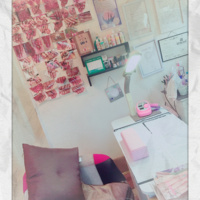 homenailsalon coutureの投稿写真(NO:)