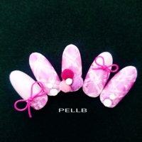 PELLB (ペルブ)