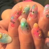 Yuru-nail