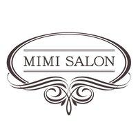 MIMI SALON