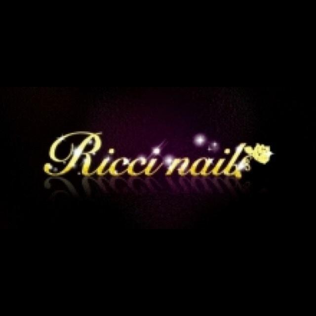 Ricci nailの投稿写真(NO:)
