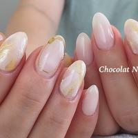Chocolat Nailの投稿写真(NO:)