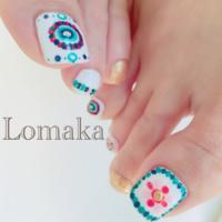 Lomakaの投稿写真(NO:)
