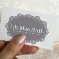 LilyMooNailの投稿写真(NO:)
