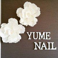 yume's nail ユメーズネイル