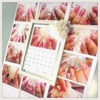 S.pinknailの投稿写真(NO:)