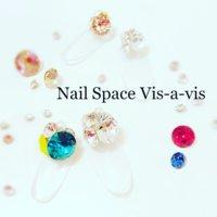 NailSpace Vis-a-vis ヴィザヴィ