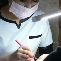 美容鍼灸リラクゼーションサロンSheep【シープ】