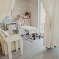 Nail Room A.to.Z