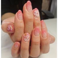 ..Nail Salon Maman..の投稿写真(NO:)