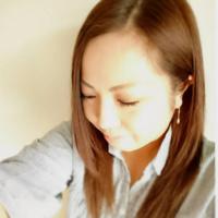 ラヴィグル(Ravigle)◇中巨摩郡昭和町の投稿写真(NO:)