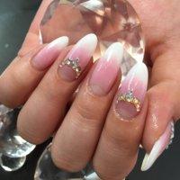 Beauty salon -Seren-