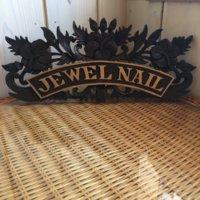 jewal nail