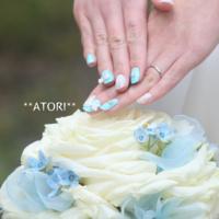 Nail Salon ATORIの投稿写真(NO:)