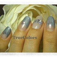 Truecolors 五反田 トゥルーカラーズ