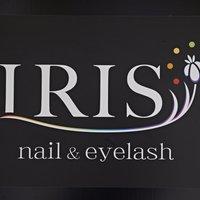 IRIS nail&eyelash【アイリス】