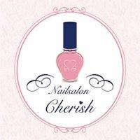 Nailsalon cherish【ネイルサロンチェリッシュ】