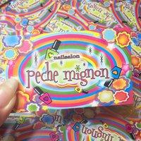 peche mignon (ペシェミニョン)