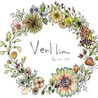 verl lim    ~ヴェール リム~